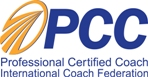 Professional Certified Coach - International Coach Foundation