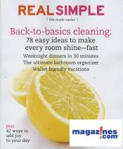 realsimplemag
