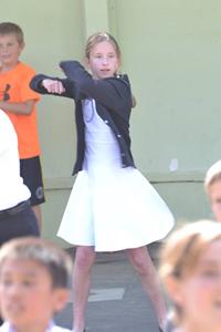 06-13-14Note Jenna-dance-june-2014
