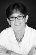 Debbie Saviano