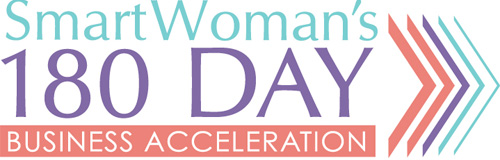 Smart Woman 180 Day
