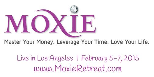 10-30-10Announcement Moxie Retreet