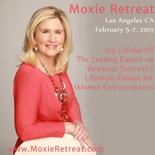 moxie-retreat-social-media