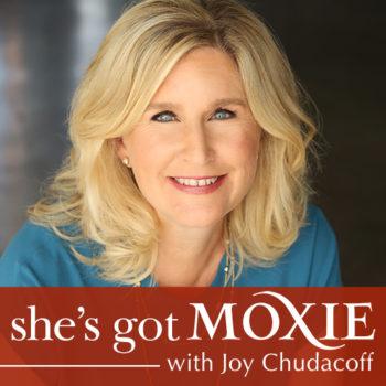 She's Got Moxie Show